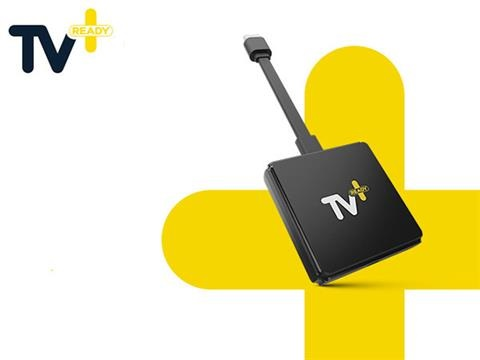 Financell Taksitli TV+ Ready Kampanyası