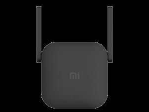 Financell Taksitli Xiaomi Mi Wi-Fi Range Extender Pro Kampanyası