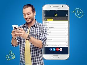 Samsung S6 Kazanma Fırsatı