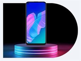 Huawei Ürünlerinde Dev Fırsat