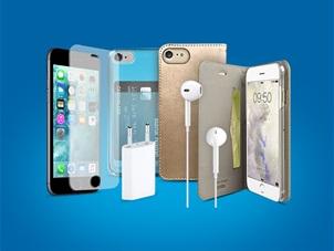 iPhone 7 Aksesuarları Şimdi turkcell.com.tr'de