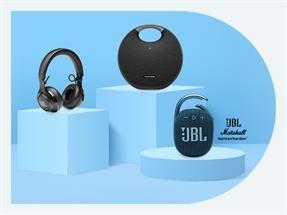 Kontratlı Kulaklık ve Hoparlör Alımlarında 1 Aylık Fizy Premium Üyeliği Hediye!