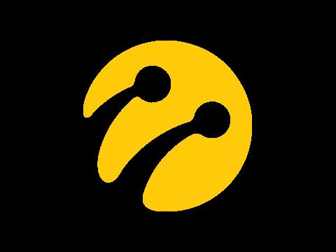 Yeni Turkcell'lilere Özel Pasaj Hediye Çeki