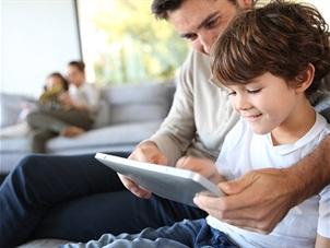 Lenovo Karne Kampanyası Akıllı Cihaz Teklifleri