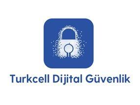 Kazandıran Dijital Güvenlik Kampanyası