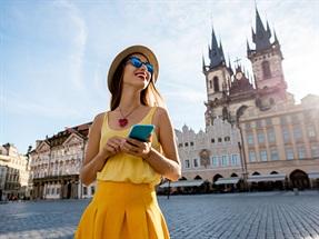 lifebox Prag Kampanyası