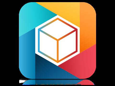 Cihazlı lifebox 100 GB Kampanyası