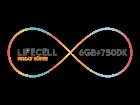Lifecell Fırsat Süper Kampanyası