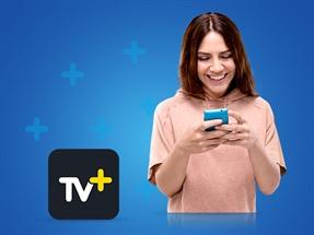 Lifecell TV Yükle Kazan Kampanyası