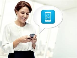 Mobil İmza Sim Kart Yenileme Kampanyası