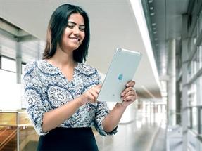 Mobil Wifi 200 GB Paketi