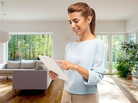 Mobil Wifi Tablet/VINN Wifi İnternet Kampanyası