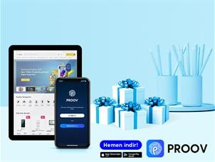 Öğrenciye Özel Proov'da Ek 2GB Kampanyası