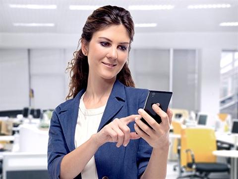 Paycell ile Fatura Ödemeye Samsung Galaxy S10+ Hediye
