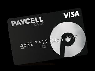Paycell Kart Kullanıcıları HADİ'de Geçerli JOKER Kazanıyor