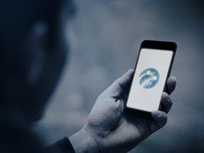 Platinum Yeni Abone Hediye İnternet Kampanyası