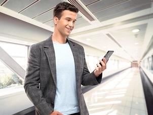 Platinum Plus 10 GB Yeni Müşteri Kampanyası