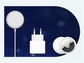 Platinum Üyelere Özel Seçili Apple Ürünlerinde Tüm İndirimlere Ek 50 TL İndirim