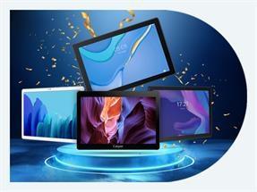 Seçili Tabletlerde TV+ Hediyeniz Sizlerle