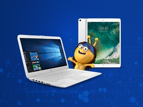 Tablet ve PC'de Faturalı Müşterilere Özel Peşine Kontratlı Avantajını Kaçırma