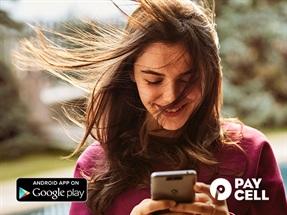 Turkcell Mobil Ödeme 5 TL Paycell Puan Kampanyası