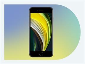 Turkcell Pasaj'a özel iPhone SE Fırsatı