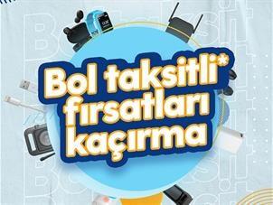 Turkcell Pazar Sürprizleri