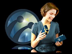 Platinum Plus 6 GB Yeni Müşteri Kampanyası