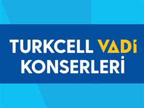 Turkcell Vadi Etkinlikleri Davetiye Yarışması