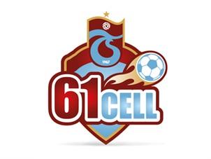 Ücretsiz 61Cell Arama Kampanyası