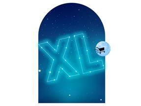 Uykusu Kaçanlar Kulübü XL
