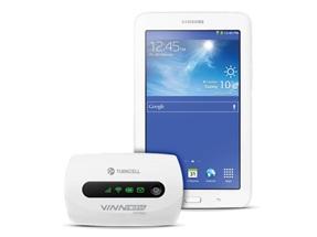 Vınn Wifi ile Tablet Kampanyası
