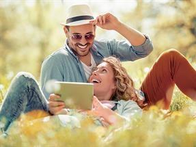 Yazlık 4.5G Kontratlı Mobil Modem Kampanyası