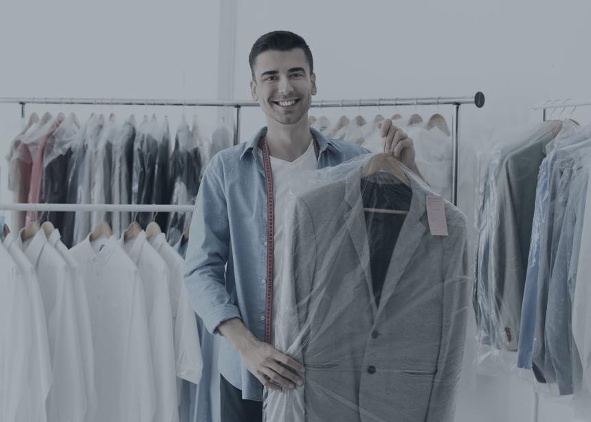 NetworkDry'da profesyonel kuru temizleme ve halı yıkama hizmetinde geçerli %41 indirim ayrıcalığınızdan yararlanmak için Platinum uygulamasından şifrenizi alabilirsiniz.