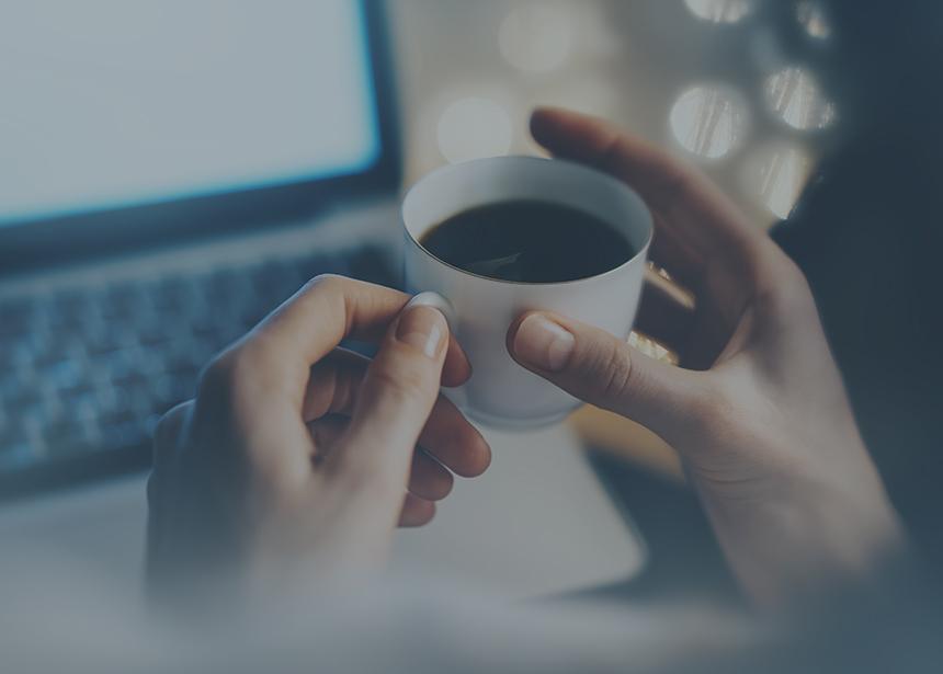 Kahve.com üzerinden yapacağınız çekirdek kahve alışverişlerinizde geçerli 25 TL hediye ayrıcalığınızdan yararlanmak için Platinum şifrenizi alabilirsiniz. Kahve keyfiniz bol olsun
