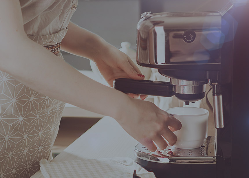 kahve.com'da %20 İndirim ve Ücretsiz Kargo