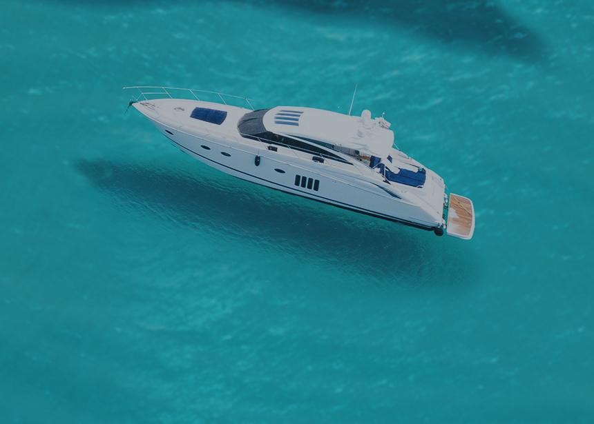 Tüm gulet, yelkenli, katamaran ve motoryat kiralamalarında tekne sahiplerinin verdikleri indirime ek 2.000 TL indirim ayrıcalığından yararlanın