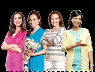 Akıllı Kadınlar Kulübü