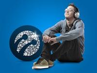 Artık Müziği Sınırsız ve Ücretsiz Dinleyin