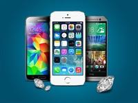 En Yeni Cihazlar için Size Çok Avantajlı Tekliflerimiz Var!