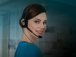 Platinum Müşteri Hizmetleri