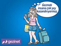 Gezinet