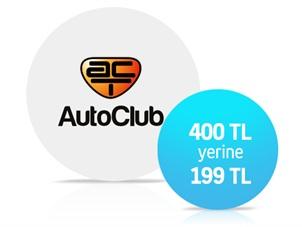 ACT180 Nano Boya Koruma 400 TL yerine 199 TL