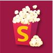 Sinemalar.com