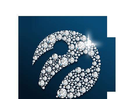 Turkcell Platinum