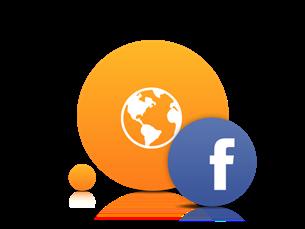 Facebook Paketi