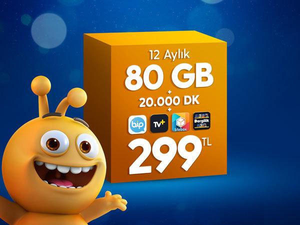 www.turkcell.com.tr