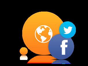 Satın Al Yeni Sosyal İnternet Paketi