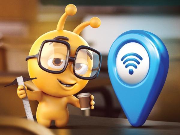 Turkcell WiFi Paketleri