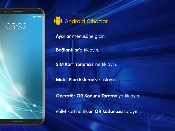 esim-android-yeni.jpg